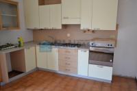 A339 Veggiano Trambacche Vendita Appartamento 2 camere con cucina separata.