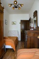 Appartamento in vendita a Croviana