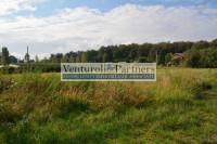 Terreno in vendita a Polpenazze del Garda