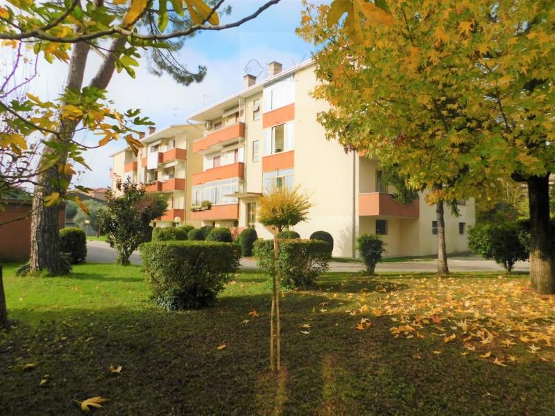 Appartamento in vendita a Battaglia Terme, 4 locali, zona Località: Battaglia Terme - Centro, prezzo € 125.000   CambioCasa.it