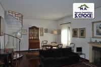 Villa in vendita a Montegrotto Terme