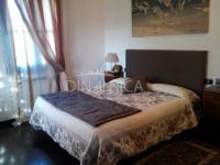 Casale completamente ristrutturato in vendita nella campagna di Fucecchio, Firenze