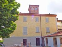 Appartamento ristrutturato a Sinalunga (SI)
