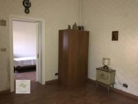 Casa singola a Carmignano