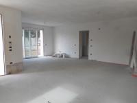 Villa in vendita a Dueville