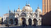 Negozio a San Marco