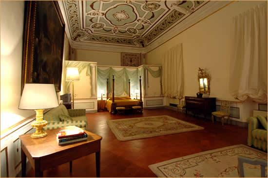 Palazzo in vendita a Padova