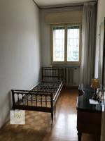 Appartamento a Este