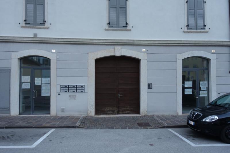 Ufficio / Studio in vendita a Mezzolombardo, 9999 locali, zona Località: Mezzolombardo - Centro, prezzo € 245.000 | CambioCasa.it