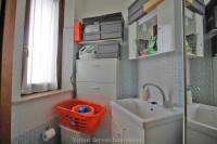 Appartamento in nuova zona residenziale a Torrita di Siena (SI)