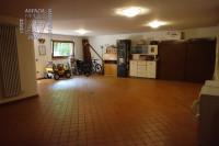 Mezzocorona, villa singola in vendita