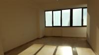Ampio ufficio suddiviso in n. 8 ambienti più due servizi Sora