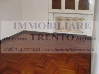 Apartment for Sale in Campo San Martino