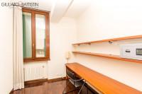 Vicenza - CENTRO STORICO: TRICAMERE panoramico di 190 mq