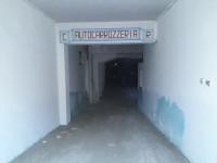 Garage in vendita a Reggio di Calabria