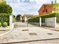 NUOVE BIFAMILIARI a Castelfranco V.to da € 280.000