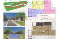 Terreno edificabile residenziale