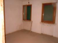 Appartamento in vendita a Mestrino