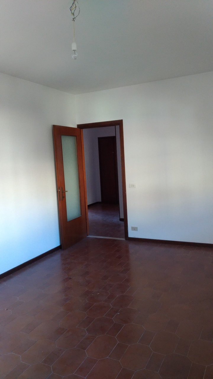 Vendesi appartamento con 3 letto, Este