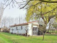 Musile di Piave - Jesolo Lido - Venezia - Casale di Campagna - Villa - Vendita