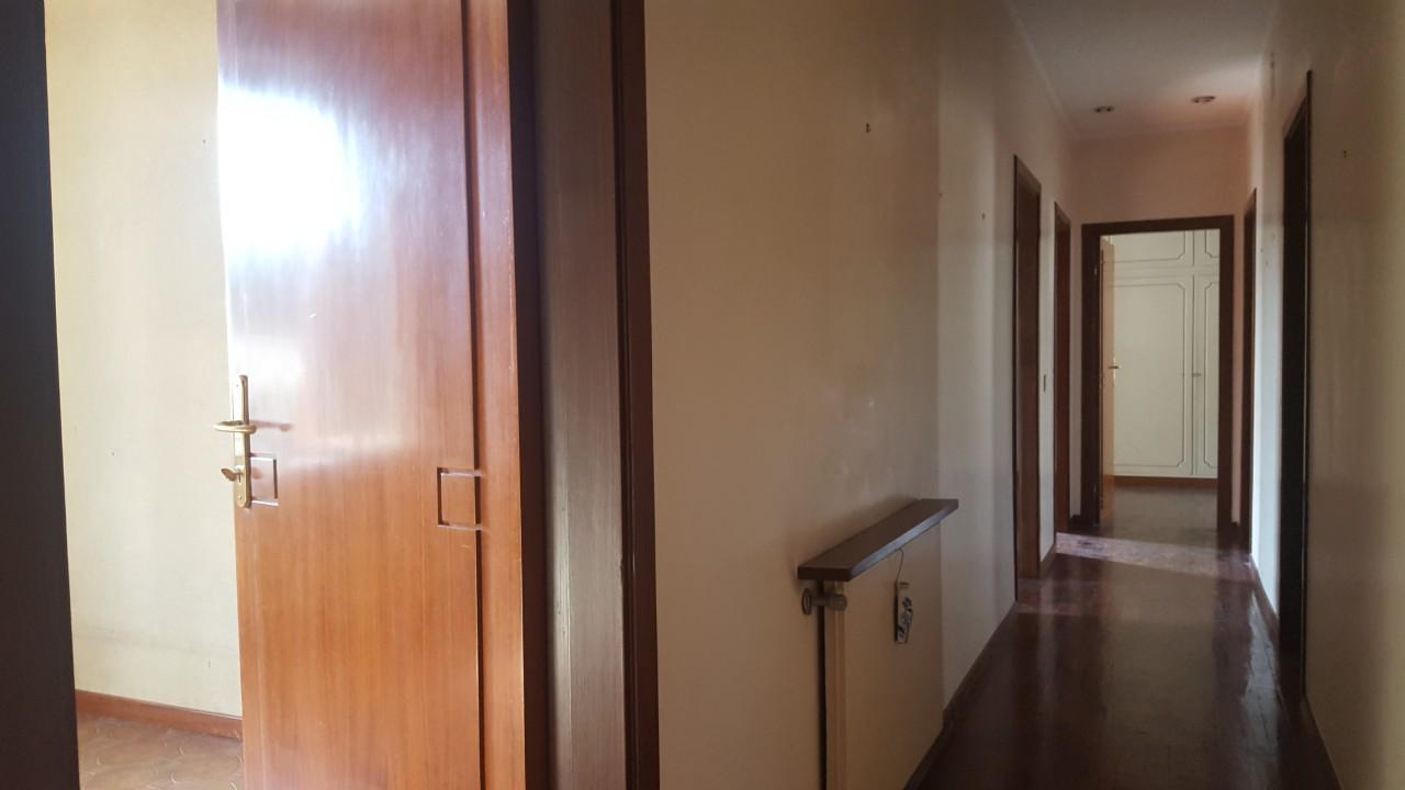 Appartamento ad uso ufficio in affitto