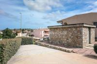 Palau - Appartamento a 150 Metri dalla Spiaggia e dal Centro