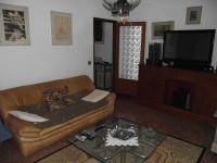 Ampio appartamento in San Basilio