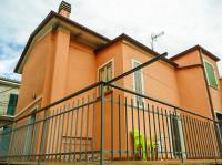 Appartamento Monterone