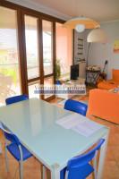 Appartamento in vendita a Calvagese della Riviera