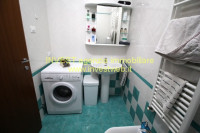 Appartamento in vendita a Rosolina