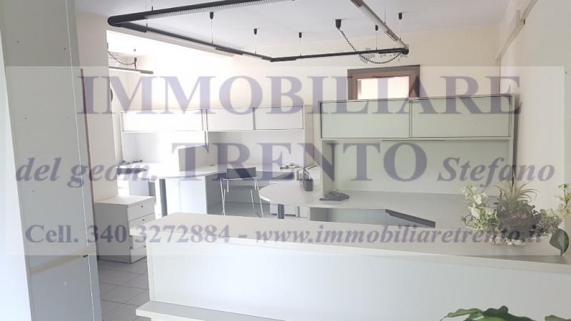 Appartamento in vendita a Piazzola sul Brenta, 4 locali, zona Località: Piazzola Sul Brenta - Centro, prezzo € 180.000 | CambioCasa.it