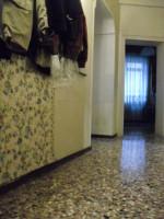 Vendesi nuda proprietà vicinanze Piazzale Roma