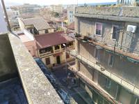 Appartamenti Gallico Marina PREZZO AFFARE!