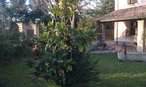 Casa singola in vendita a Soliera