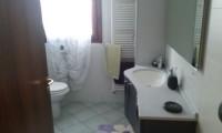 Appartamento in vendita a Fabbrico