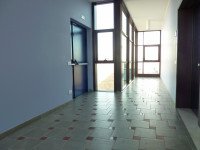 ufficio 94 mq commerciali - TREVISO zona CASTELLANA
