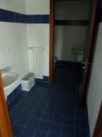 ufficio 188 mq commerciali - TREVISO zona CASTELLANA