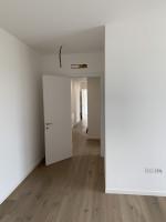 A4 nuovo appartamento ultimo piano terrazza loggia abitabile centro san domenico
