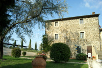 Country House for Sale in Volterra, Pisa
