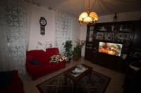 Apartment for Sale in Montevarchi