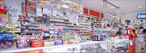 Attività commerciale in vendita a Vicenza