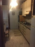 mortise appartamento con 3 camere