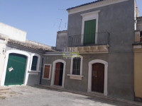 Casa indipendente al centro storico
