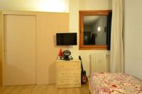 Appartament à location a Falcade
