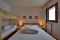 Casa Pisolo : Vacanza a Falcade, affitto casa fronte pista e seggiovia, 6 posti letto
