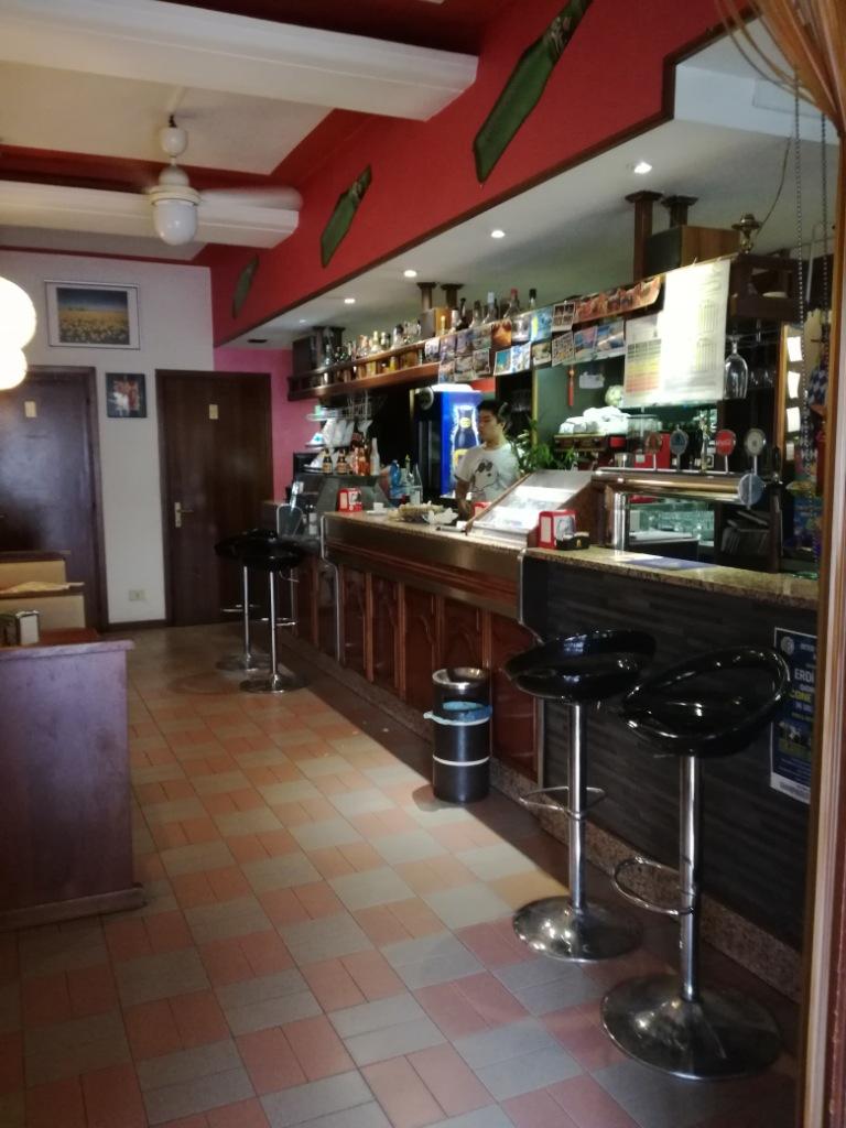 Bar ristorante Monselice