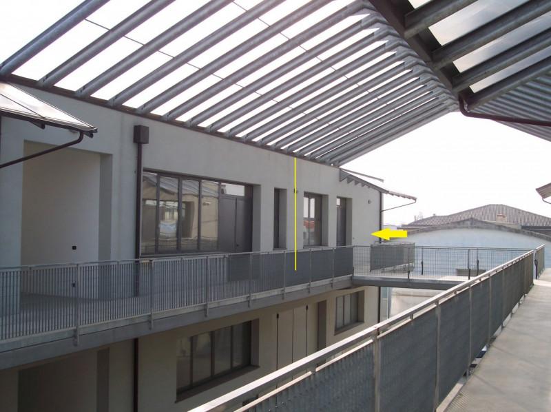 Laboratorio in vendita a Noventa Vicentina, 9999 locali, zona Località: Noventa Vicentina, prezzo € 69.000 | CambioCasa.it