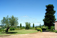 Villa for Sale in Lorenzana