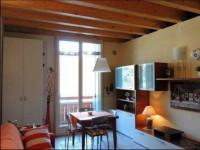 VICENZA - Zona TONEZZA DEL CIMONE - Appartamento 2 letto