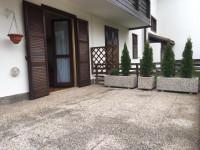 La casetta di Teo, appartamento in affitto per vacanze (CIPAT 022104-AT-062944)